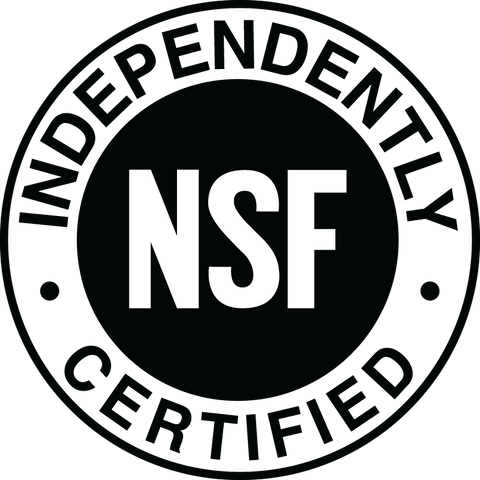 Indepently NSF
