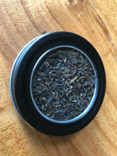 Load image into Gallery viewer, Single Origin Black Tea Gift Box