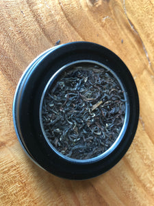 Single Origin Black Tea Gift Box