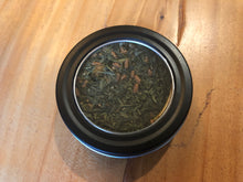 Load image into Gallery viewer, Single Origin Green Tea Gift Box