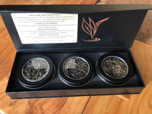 Load image into Gallery viewer, Darjeeling Gift Box from San Juan Island Tea
