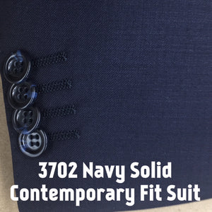 3702-contemporary