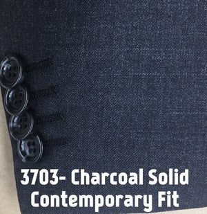 3703-contemporary