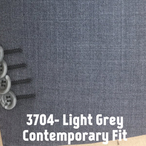 3704-contemporary