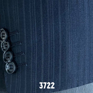 3722-contemporary