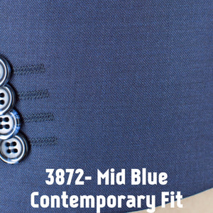 3872-contemporary