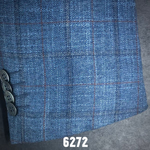 6272-contemporary