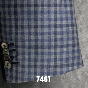 7461-contemporary