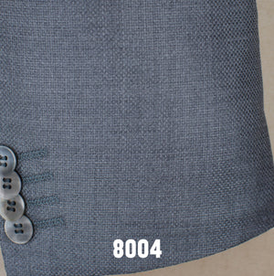 8004-contemporary