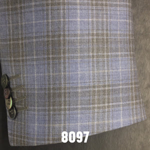 8097-contemporary