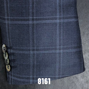 8161-contemporary