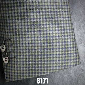 8171-contemporary