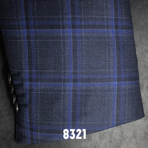8321-contemporary
