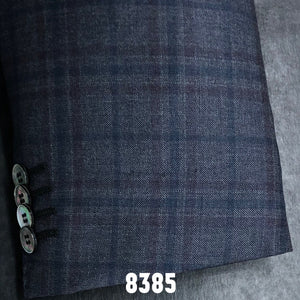 8385-contemporary