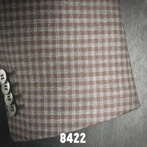 8422-contemporary