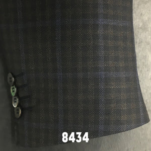 8434-contemporary