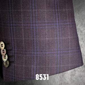 8531-contemporary