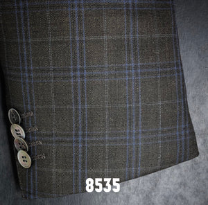 8535-contemporary