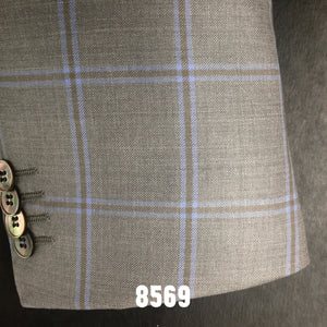 8569-contemporary