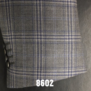 8602-contemporary