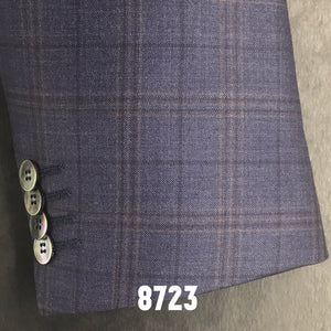 8723-contemporary