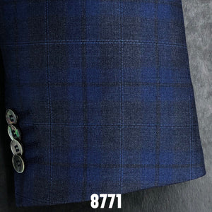 8771-contemporary