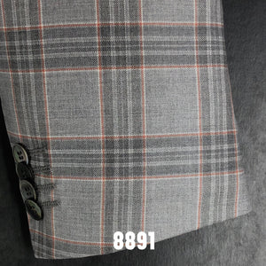 8891-contemporary