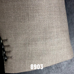 8903-contemporary