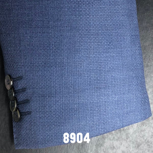 8904-contemporary