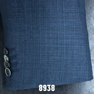 8938-contemporary