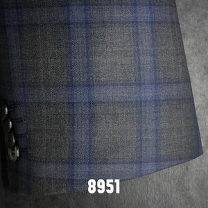 8951-contemporary