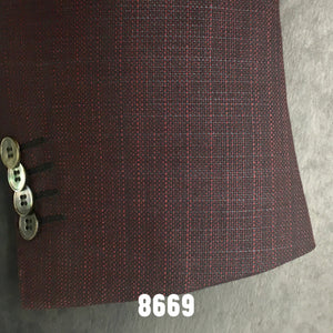 8669-contemporary