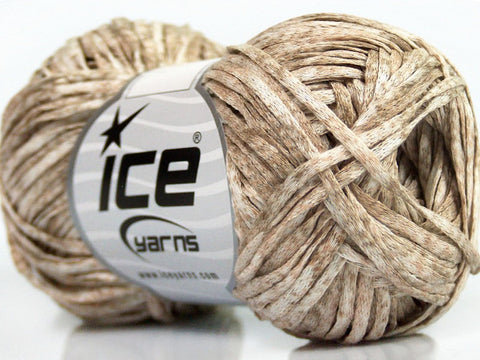Violino Yarn - Cream Beige