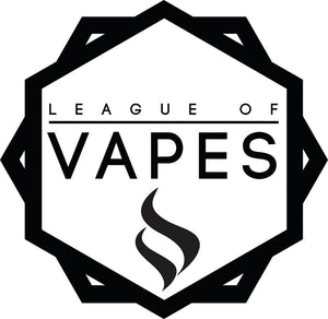 League of Vapes