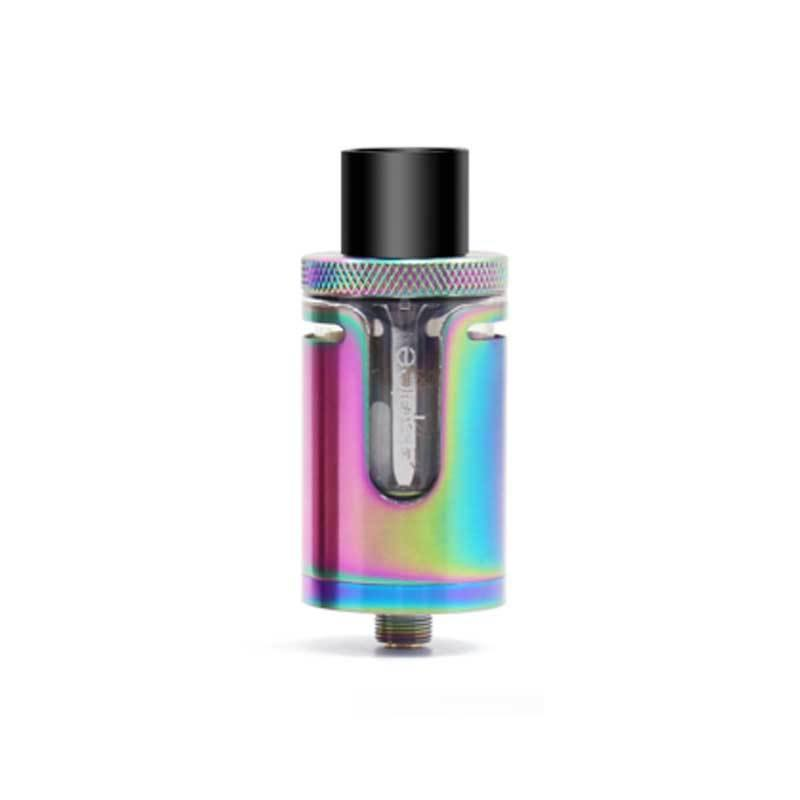 Aspire Cleito EXO Tank - League of Vapes