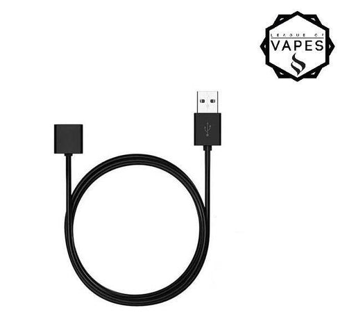 Jmate USB Cable Charger for JUUL - League of Vapes