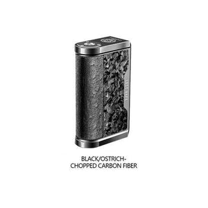 LOST VAPE CENTAURUS DNA 250C BOX MOD - League of Vapes