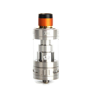 Uwell Crown 3 Tank - League of Vapes