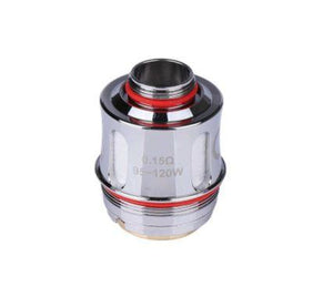 Uwell Valyrian Coil - 1 Pack / 2 pcs - League of Vapes