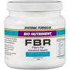 FBR Fibers for Intestinal Health