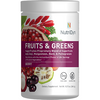 NutriDyn Fruits & Greens-Berry