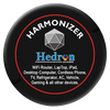 Hedron Large Device Shield