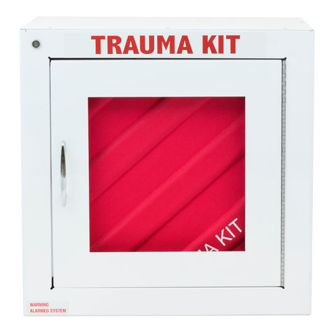 TACMED Emergency Trauma Station