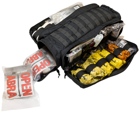 TACMED ARK – Active Shooter Response Kit