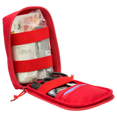 TACMED Bleeding Control Kit