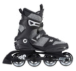 PATINES K2 FIT 80 PRO FITNESS