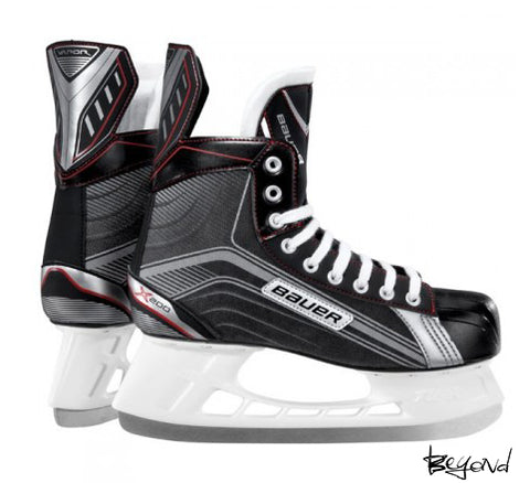 PATINES BAUER X200 JR