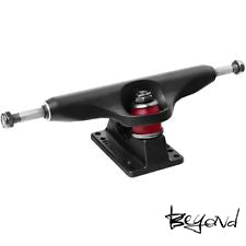 Trucks CALIBER de 135mm