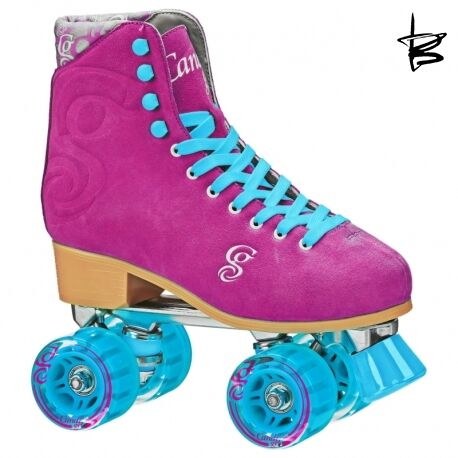 Patines Candi Girl Carlin Berry