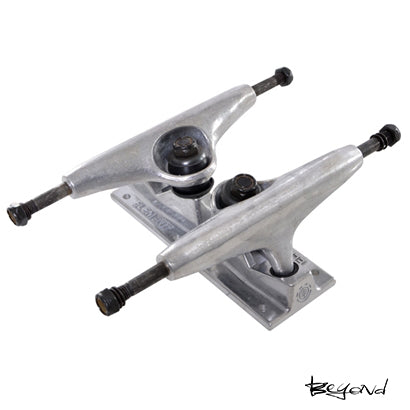 Trucks ELEMENT CLASIC PLATA 5.5""